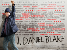 I,_Daniel_Blake.png