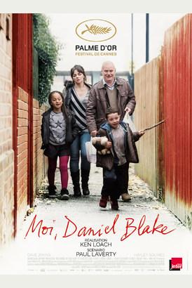 MOI DANIEL BLAKE.JPG