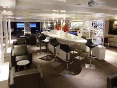 CDG-star-alliance-business-class-lounge-cdg-05443-533x400.jpg