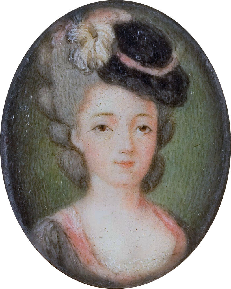 800px-Marie_Adrienne_Francoise_de_Noailles,_French_School_18th_century_copy.jpg