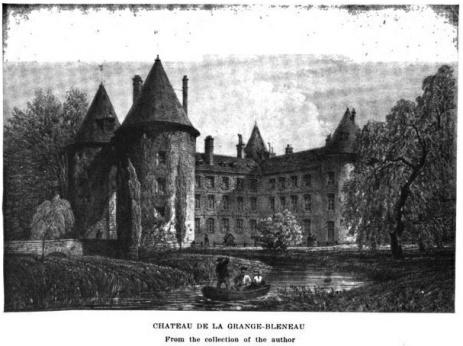Chateau-de-la-grange.jpg