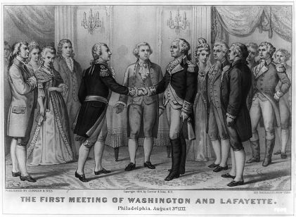 First_meeting_of_Washington_and_Lafayette,_Currier_and_Ives_1876.jpg