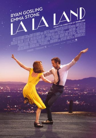La-La-Land-2016-movie-poster-emma-stone-and-ryan-gosling-40144499-620-893.jpg