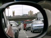 traffic-jam-1231529.jpg