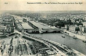 ND_1053_-_Panorama_de_PARIS_-_Vue_sur_la_Seine_et_Passy_prise_en_aval_de_la_Tour_Eiffel.jpg