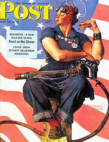 220px-RosieTheRiveter.jpg