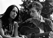 220px-Joan_Baez_Bob_Dylan.jpg